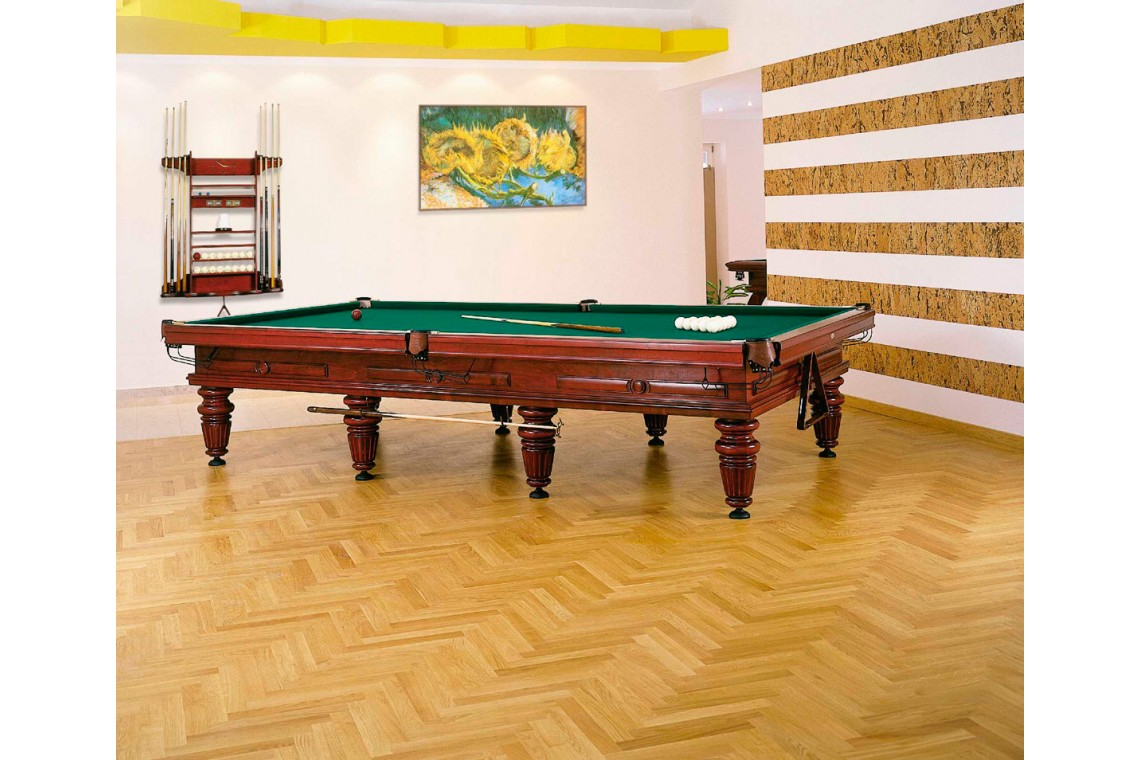 best billard table dijonas pool with table billard. Black Bedroom Furniture Sets. Home Design Ideas