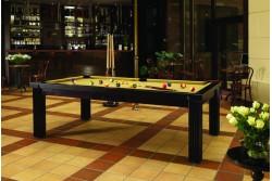 Billard Table PRONTO Pool