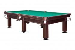 Billiard Table GRAND Pool