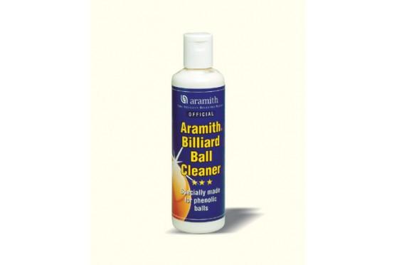 """Средство для чистки шаров """"Aramith"""""""