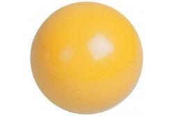 Classic Einzelkugel 68mm gelb Pyramid