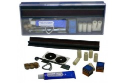 "Billiard cue Repair Kit ""Standard"""