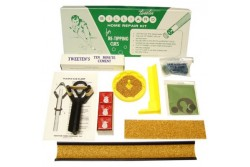 "Billiard cue Repair Kit ""Tweeten"""