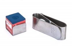 "Magnetic chalkholder Cuetec ""MKC-1"""