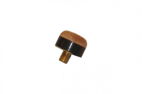 Metall Schraubleder, 13mm, M 4,5