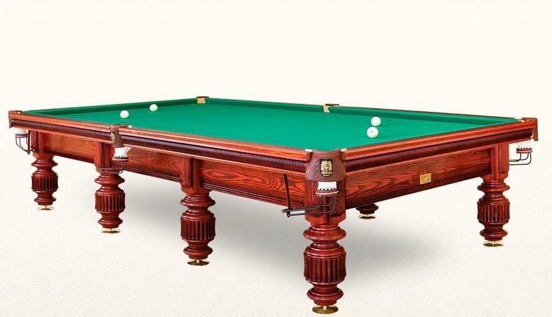Billiard Table CAESAR