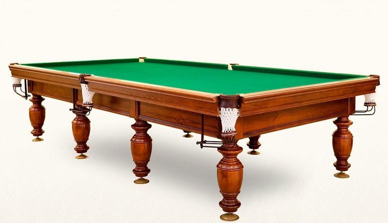 Billiard Table VIKONT