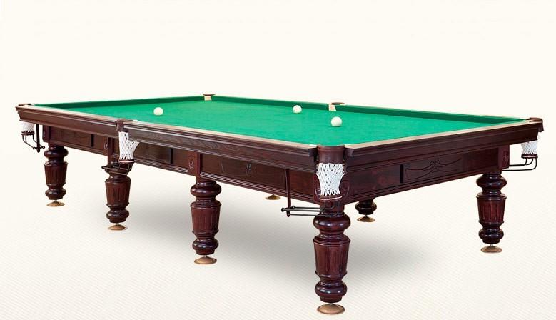 Billiard Table CHEVALIER