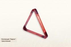Dreieck BARON
