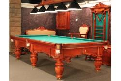 Billardtisch BARON Pool