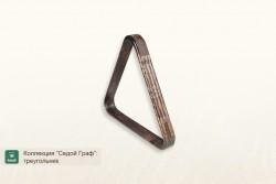 Dreieck EARL GREY