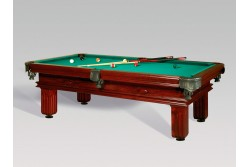 Billard Table DIJON Pool