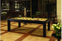 Billard Table PRONTO Pool