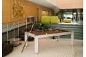 Billard Table PRONTO VISION Pool
