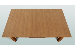 Table Cover,  for Pronto/Pronto Vision