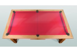 Abdeckplatte Pronto / Pronto Vision Pronto Ultra aus Glas