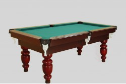 Billard Table PROVIJUS EKO Pool