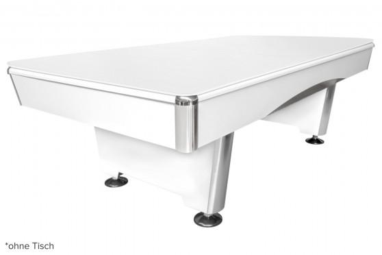 Крышка-столешница для бильярдного стола Triumph 8