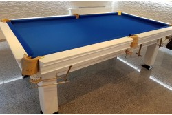 Billiard Table GRAND Pool