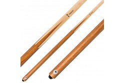 Billiard Cue (Pool) Ontario, one-piece