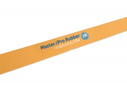 "Rubber Cushion ""Master Pro Rubber"", K-55, 48"", 122 cm, Pool"