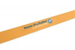 Bandengummi, Pool, Master Pro Rubber, K-55, 48 Zoll, für 9-Fuß-Tische 6 Stück (Set) Pool