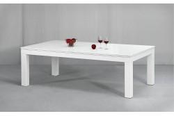 Бильярдный стол PRONTO VISION пул белый матовый или глянцевый