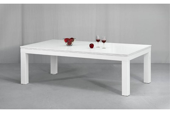 Бильярдный стол PRONTO VISION пул