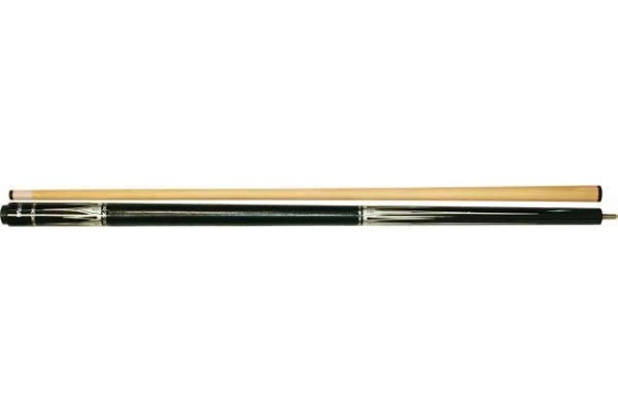 "Billiard cue ""Classic Lotus CL-4"", brown, Pool"