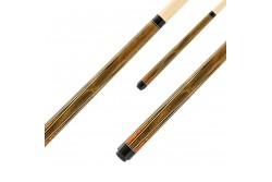 "Billiard cue ""Classic Jump DKS-1"", quick-release, Pool"