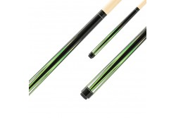 "Billiard cue ""Classic Jump DKS-2"", quick-release, Pool"