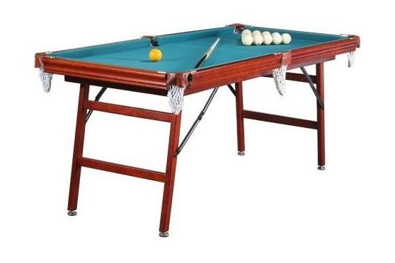 "Бильярдный стол ""Grant "" 7 ф"