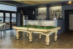 Billard Table PROVIJUS EKO Pool