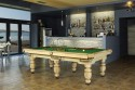 Бильярдный стол Provijus Klassic пул