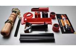 "Billiard cue Repair Kit ""Premium"""