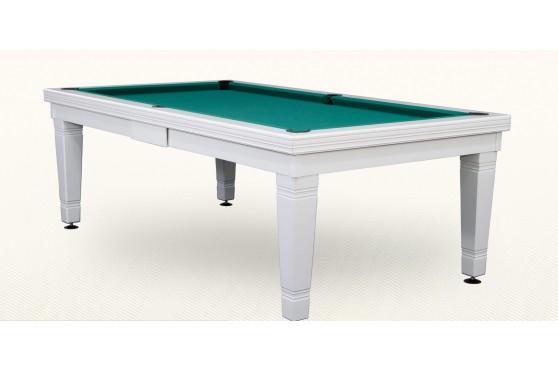 """Billiard Table """"Elsass -2"""" 7  Pool"""