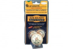"Special Pool Training Ball ""Aramith Jim Rempe"""