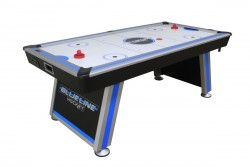 "Power Air Hockey ""Cobra"" 7 ft"