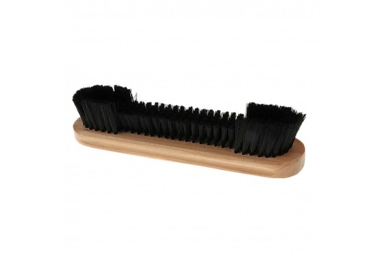 "Brush, 9"", standard"