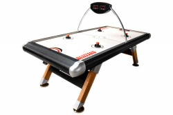 "Power AirHockey ""Dybior Blizzard"" 7 ft"