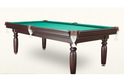 Billiard Table JUNIOR russian pyramid