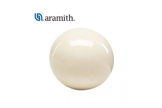 "Billardkugel ""Aramith Premier"", 60,3 mm Pool"