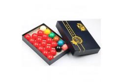 "Ball Set ""Aramith Premier"" 52,4mm  Snooker"