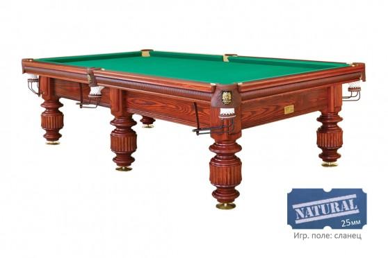 Billiard Table MARQUIS Pool