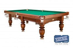 Billiard Table DUKE Pool
