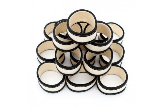 Disk for Billiard Balls Washing Machine