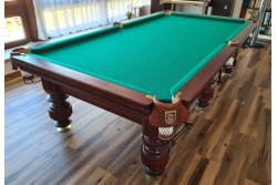 Billiard Table MARQUIS Pool