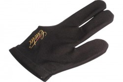 Cuetec Handschuh