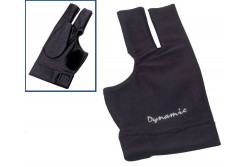 Glove 3-fingers Dynamic Deluxe - 2