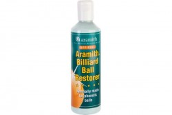 """Ball Aufbereiter  Restorer """"Aramith"""""""